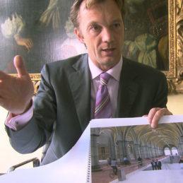 Het Nieuwe Rijksmuseum - Documentaire