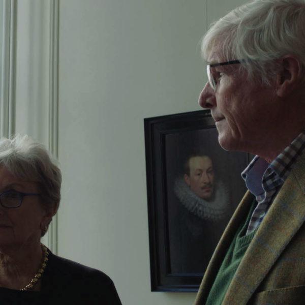 Rose-Marie & Eijk De Mol van Otterloo
